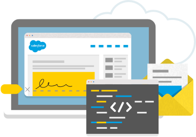 dating ukraina script php salesforce